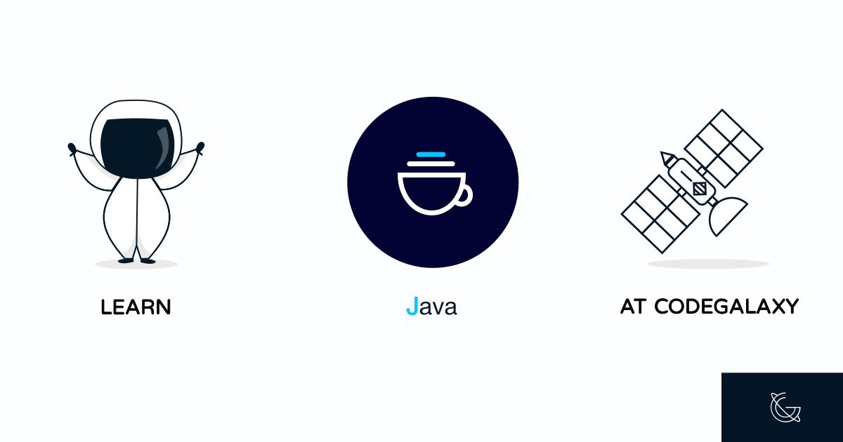 Java quiz  Java Enum Types   CodeGalaxy io